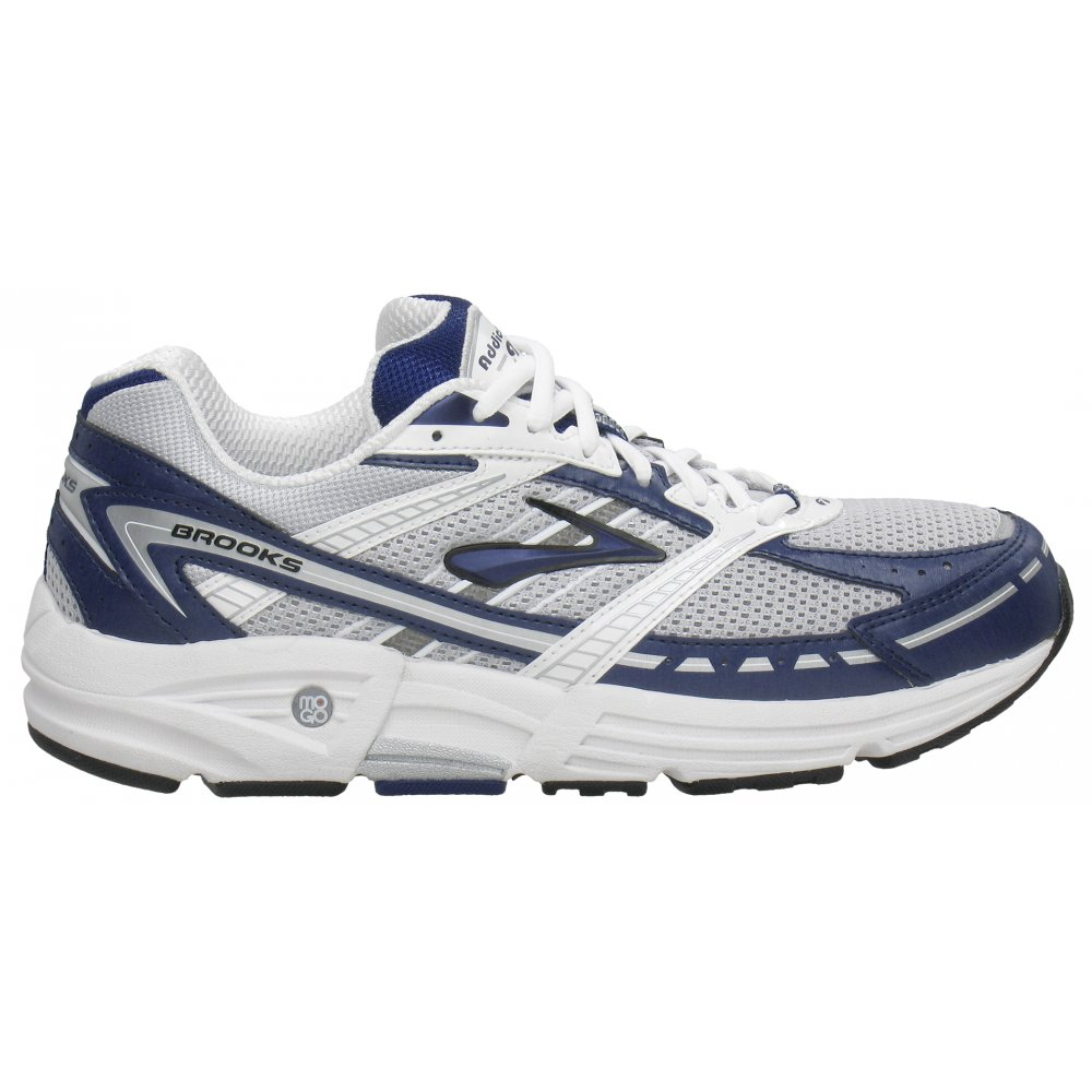 http://www.northernrunner.com/shoes-c133/motion-control-c176/brooks