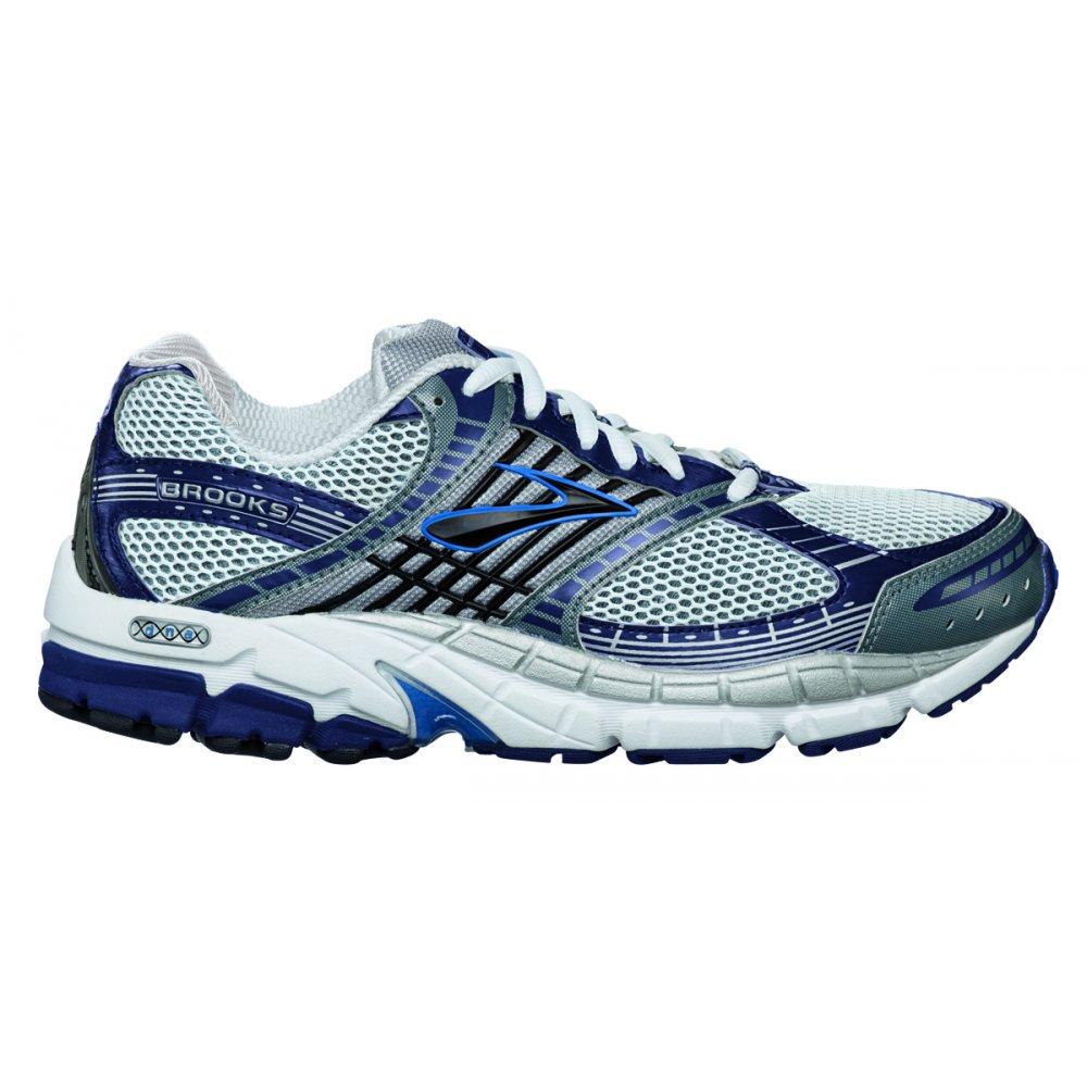Mens Motion Control Shoes Sale