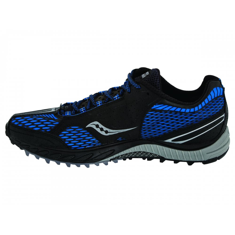 Saucony Womens Ride  Lr Road Running Shoe