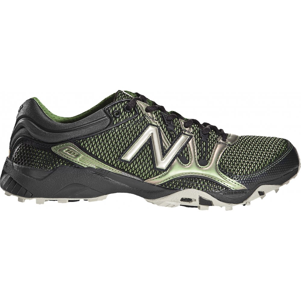 mte101gh mens trail running shoe at northernrunner