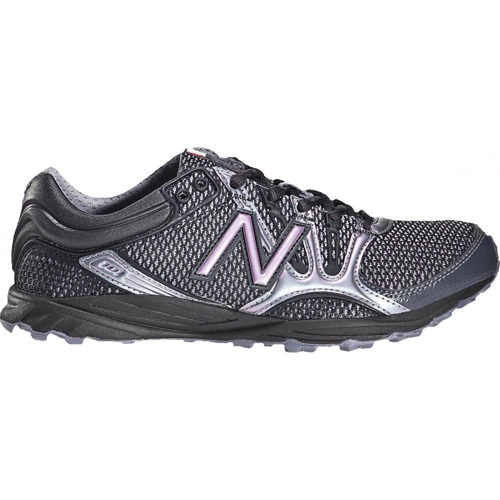 Home / New Balance WTE101PH Women's Trail Running Shoe