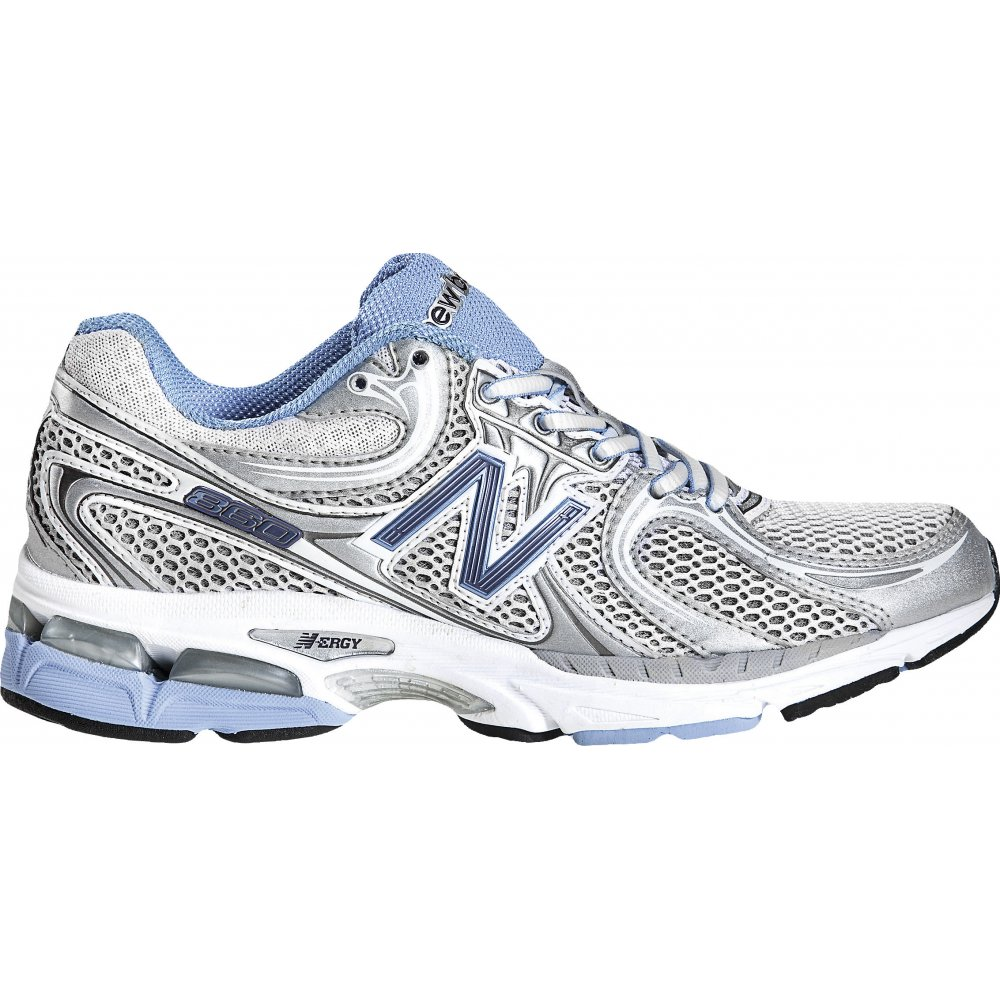 new balance 860 running shoe uk