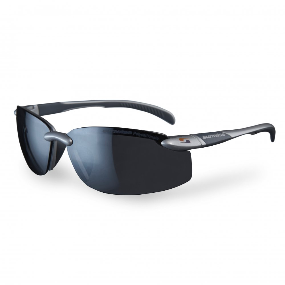 sunwise pacific sunglasses northern runner