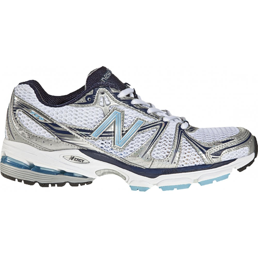 view all new balance view all new balance womens view all new balance