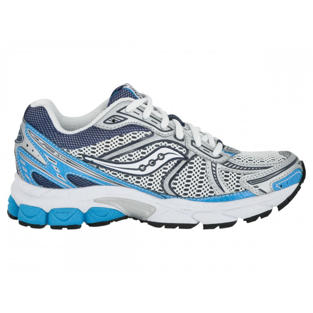Home / Saucony ProGrid Jazz 14 Road Running Shoes Women's
