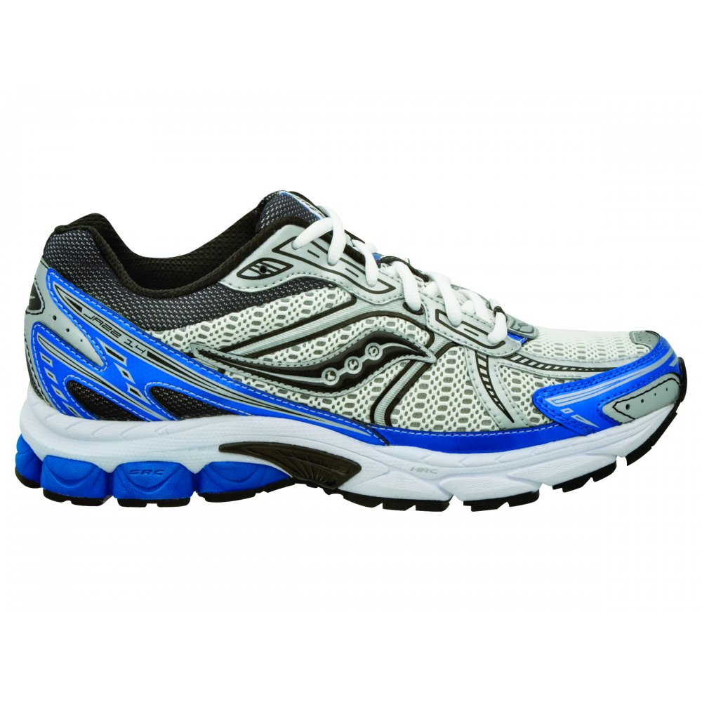 Shop men's trail running shoes on sale at Rogan's Shoes. Choose from top brands like Saucony, ASICS, Adidas and more. Free Shipping on orders $ or more.
