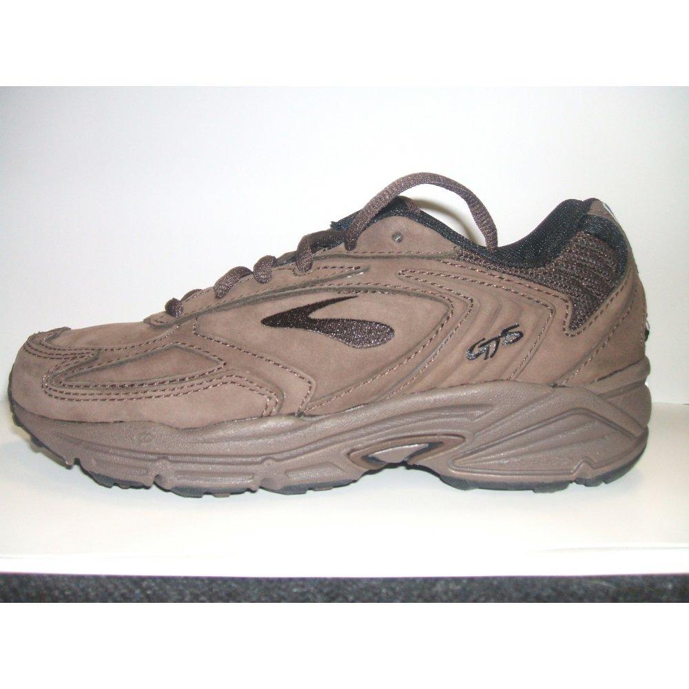 Brooks Adrenaline Walker Womens Walking Shoes