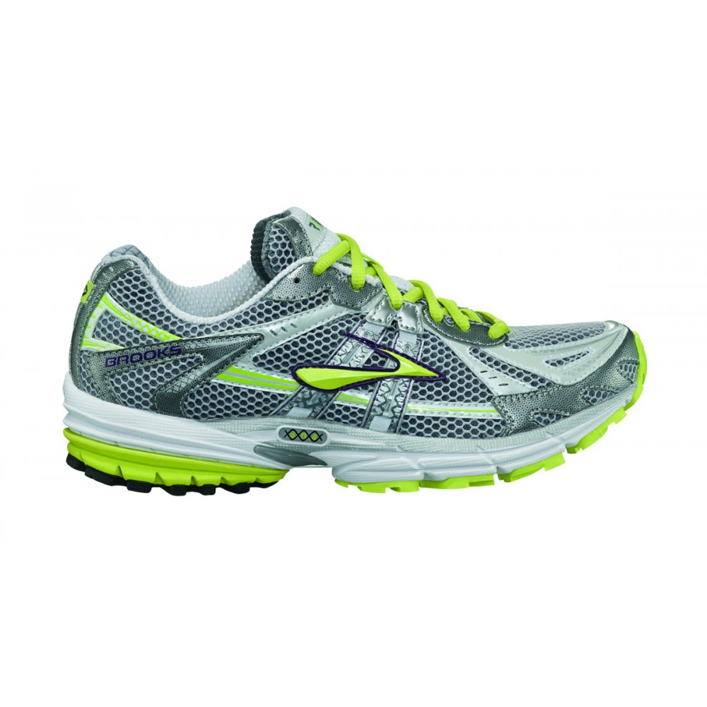 Ravenna Running Shoe 28 Images Ravenna 8 Running Shoe