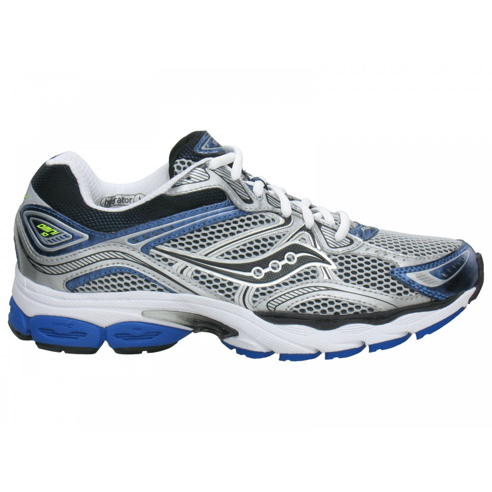 Saucony Omni Grid Mens Shoes