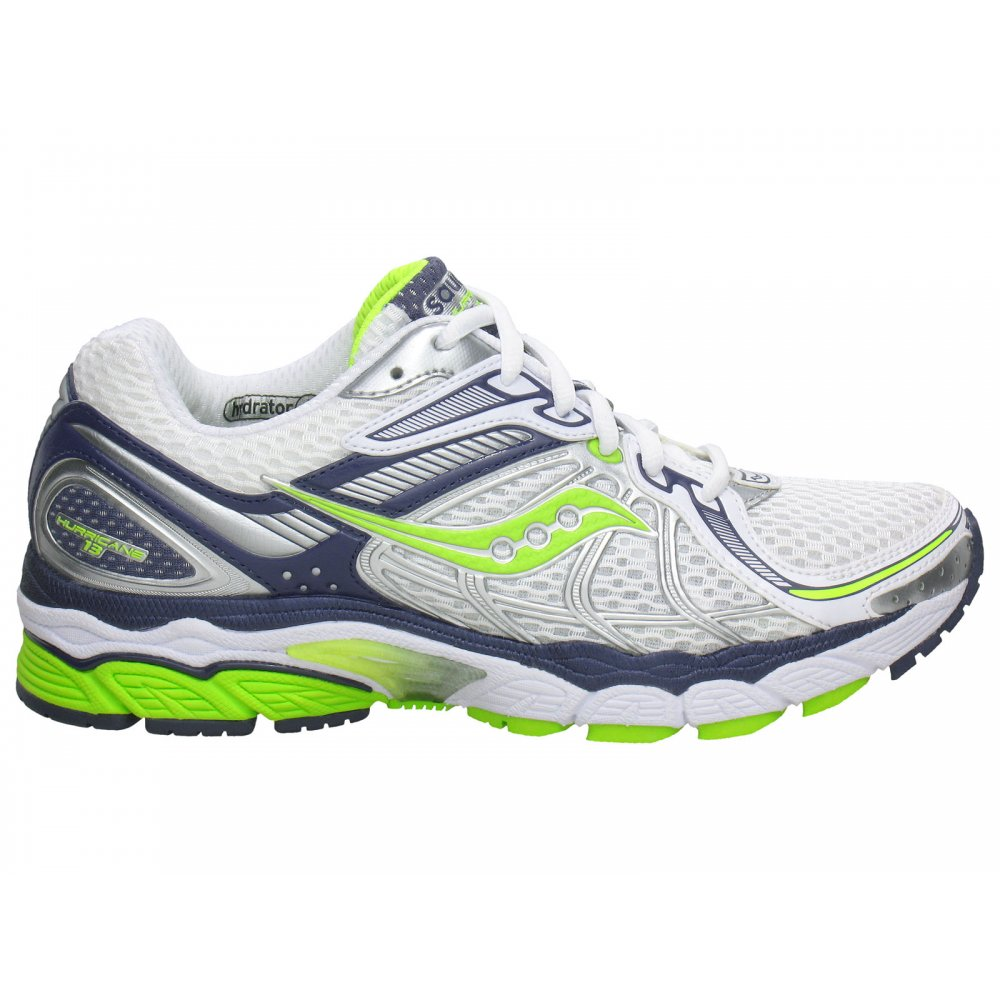 progrid hurricane 13 road running shoes womens at