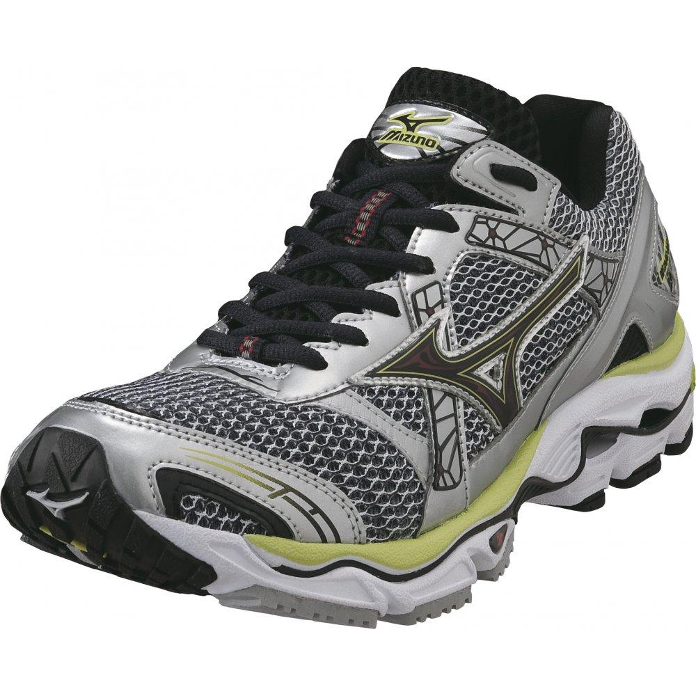 mizuno shoes mens