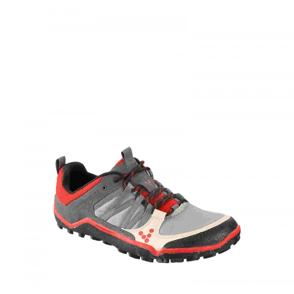 Minimalist Running Shoe Reviews