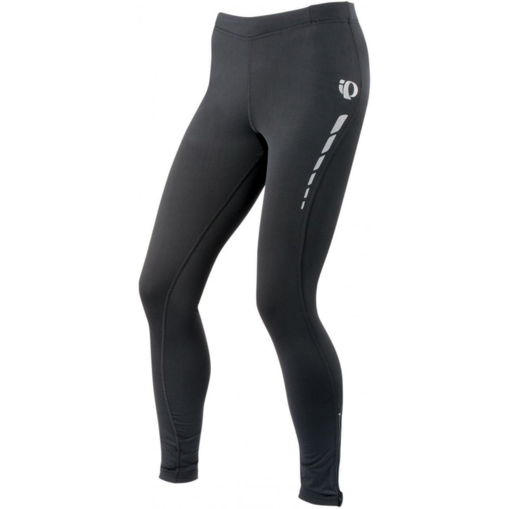 Find great deals on eBay for thermal running tights women. Shop with confidence.