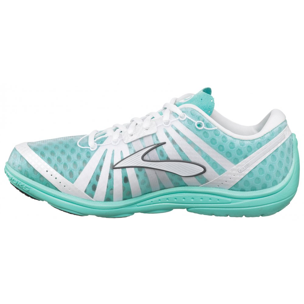 Brooks Connect Running Shoes