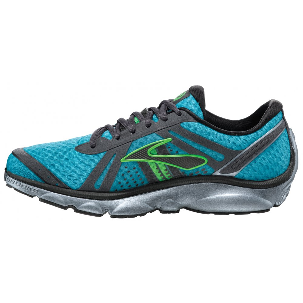 Minimalist Road Running Shoes