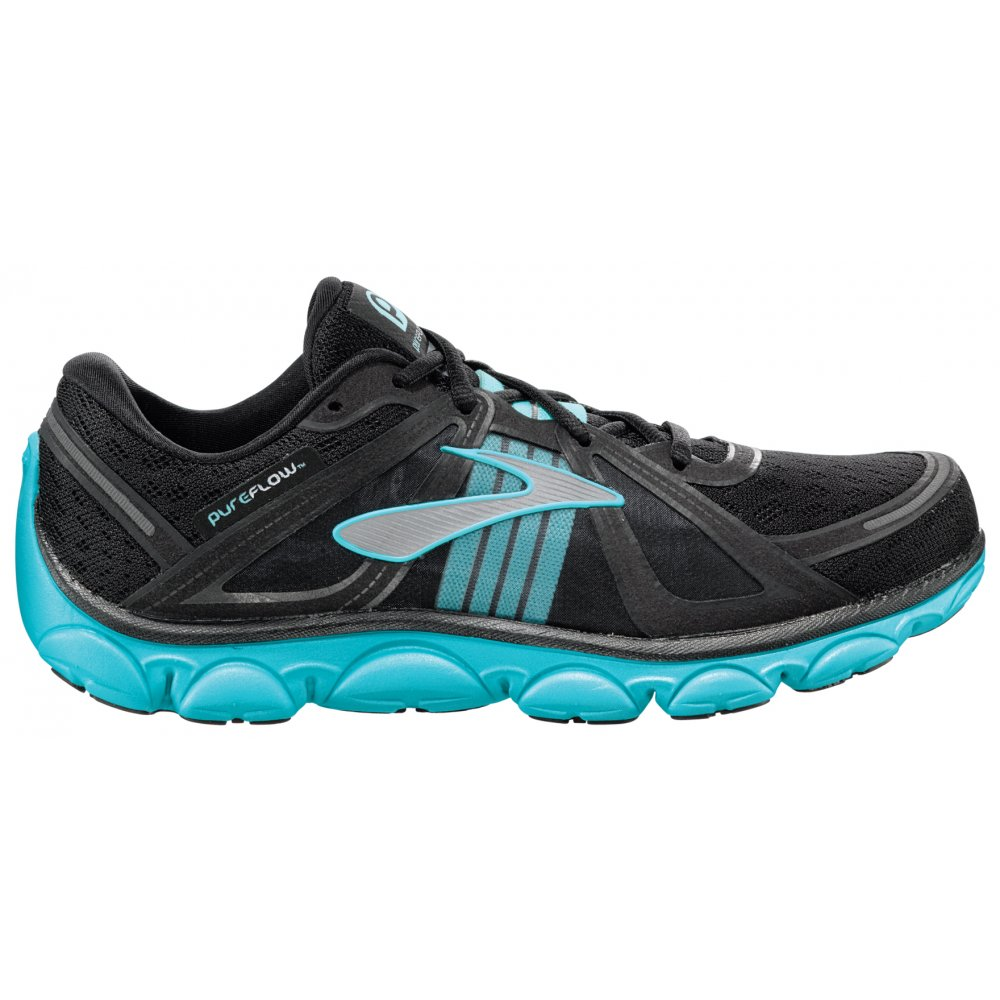 Mizuno Midfoot Running Shoes