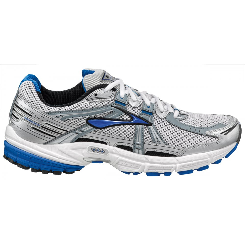 Roadrunner Brooks Running Shoes