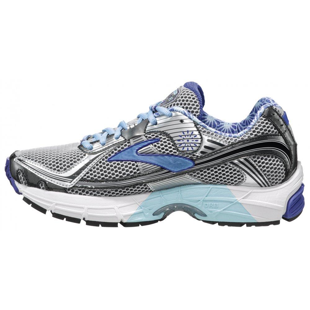 Home / Ravenna 3 / Brooks Ravenna 3 Road Running Shoes Women s
