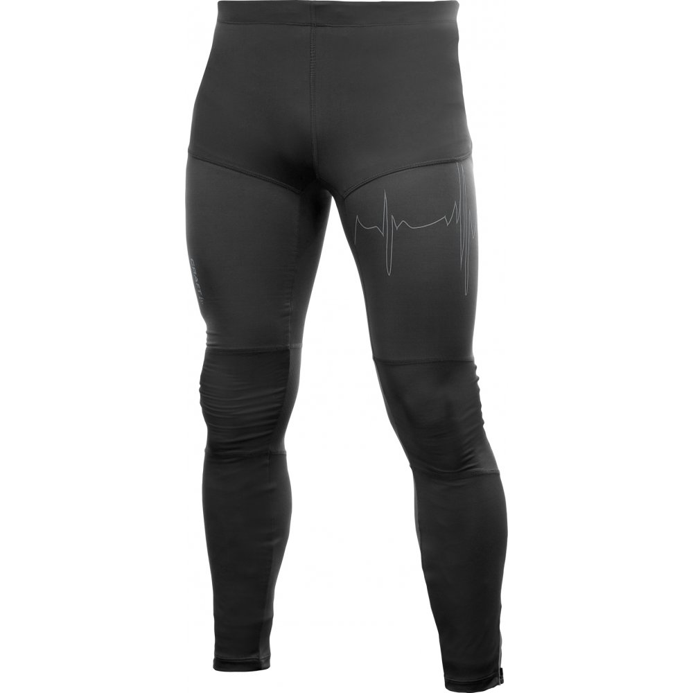 Find your adidas Men - Performance - Tights at fbcpmhoe.cf All styles and colors available in the official adidas online store.