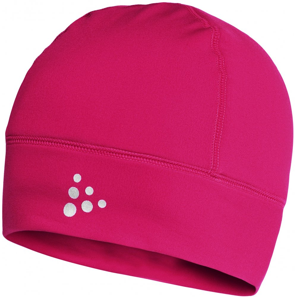 thermal running hat womens at northernrunner