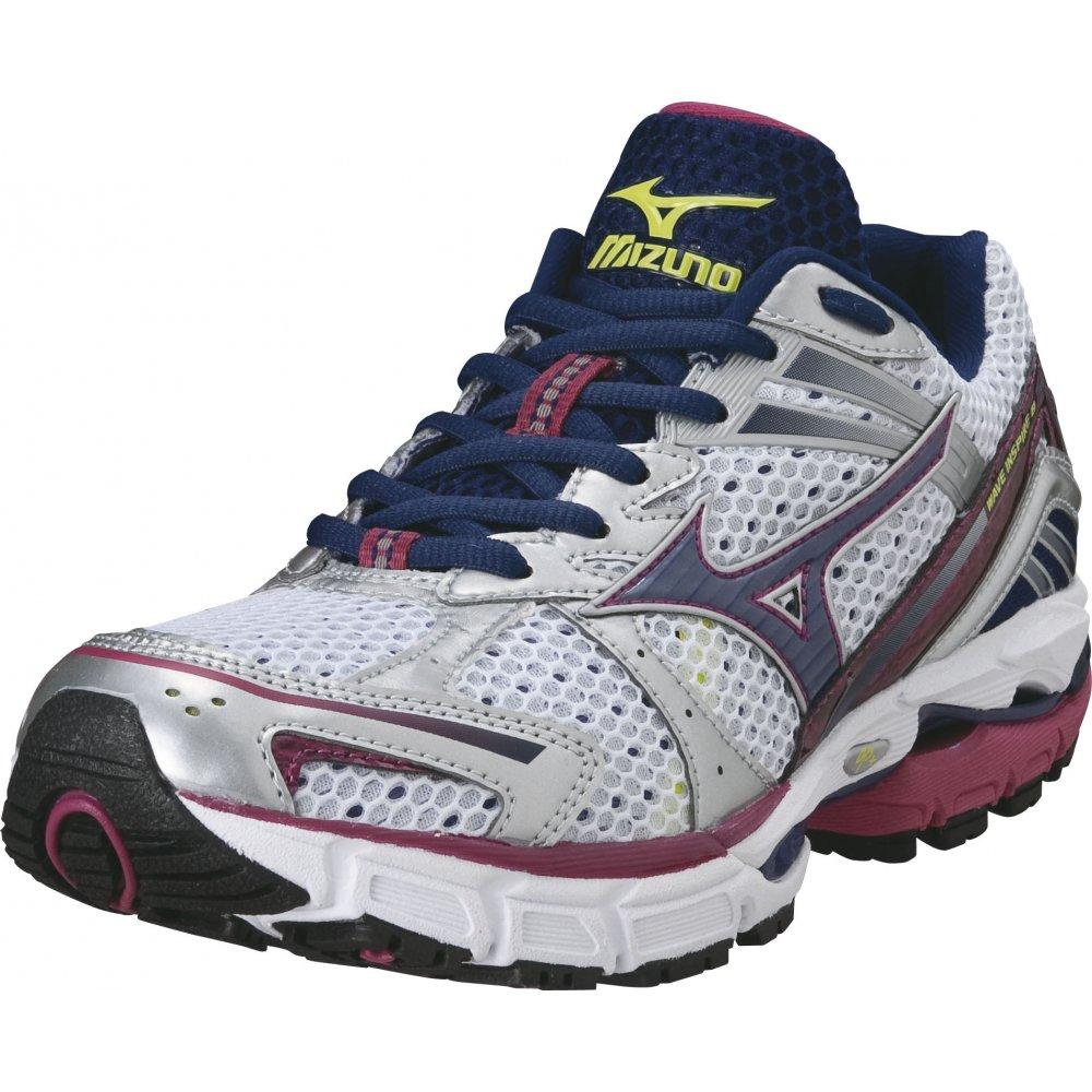 Home / Wave Inspire 8 / Mizuno Wave Inspire 8 Road Running Shoes Women