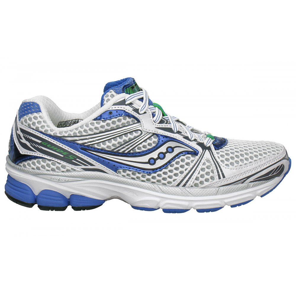 progrid guide 5 road running shoes s at