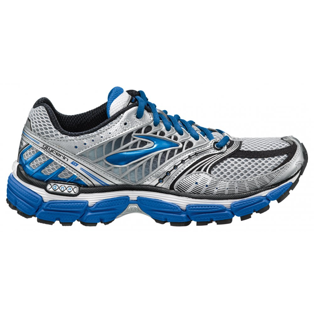 view all brooks view all brooks mens view all brooks breathable t ...
