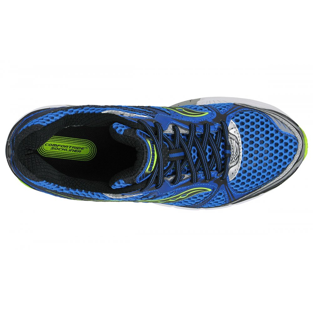Saucony Progrid Guide  Road Running Shoes Mens