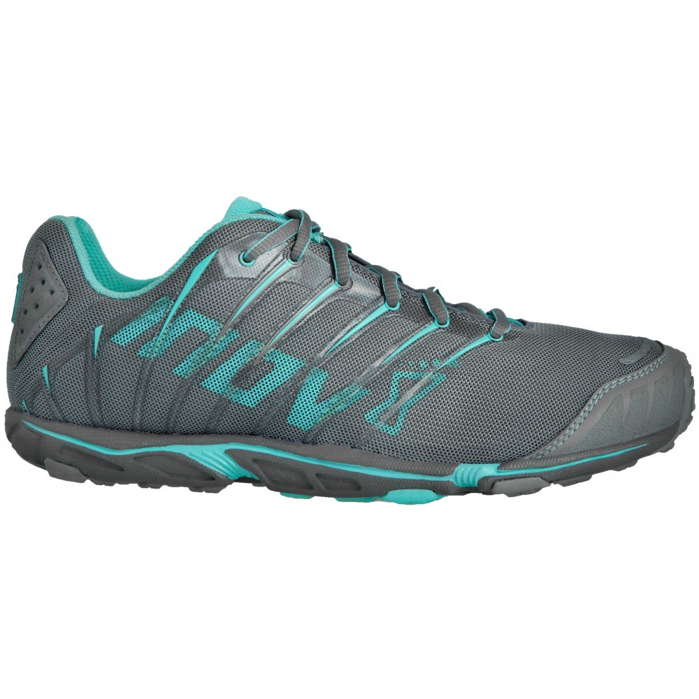 Inov8 Terrafly 277 Trail Shoes Northern Runner