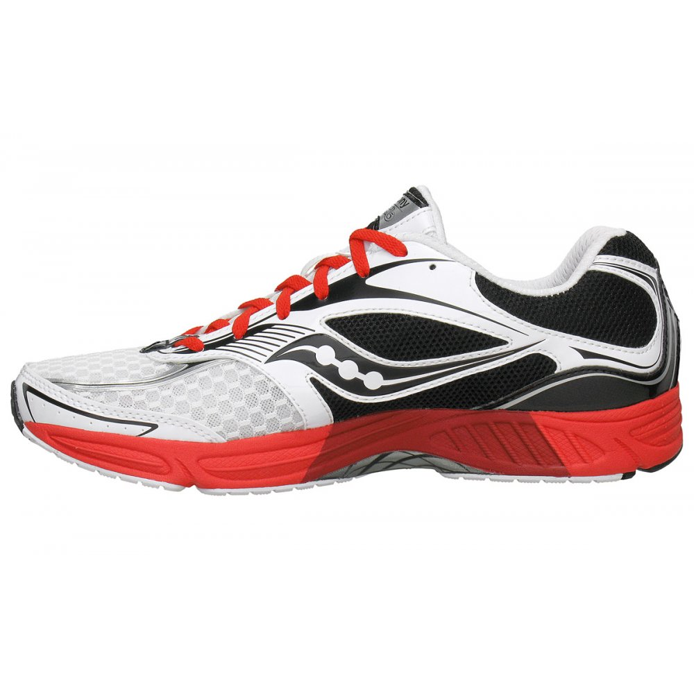 saucony fastwitch mens