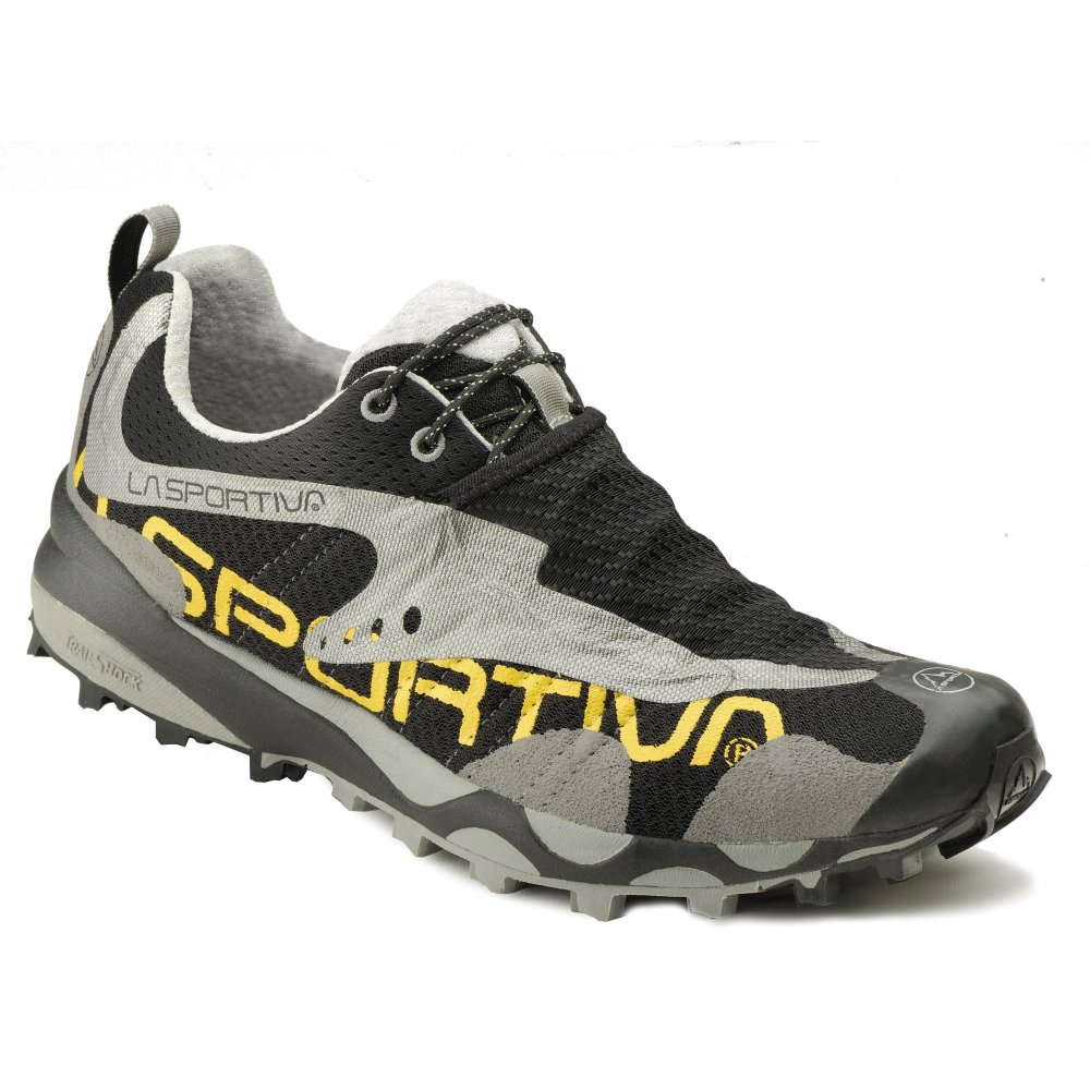 Walsh Cross Country Running Shoes 63