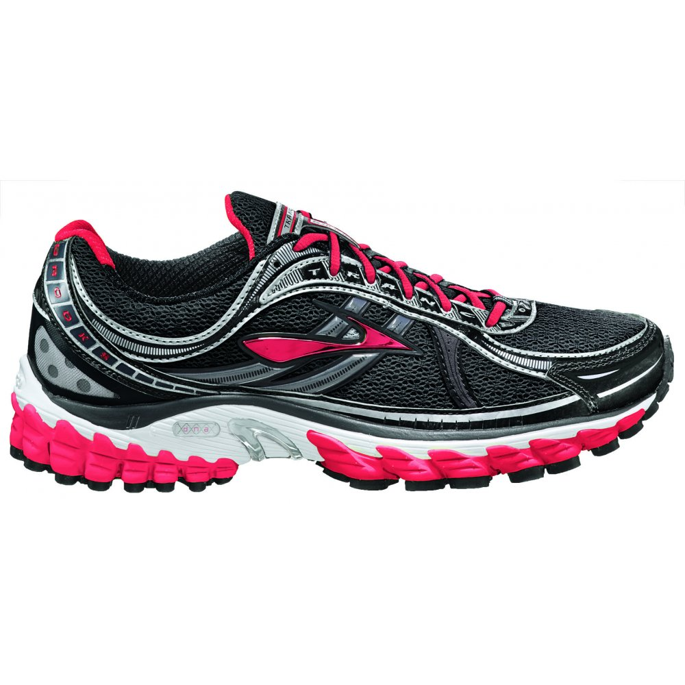 Brooks Trance  Womens Running Shoes