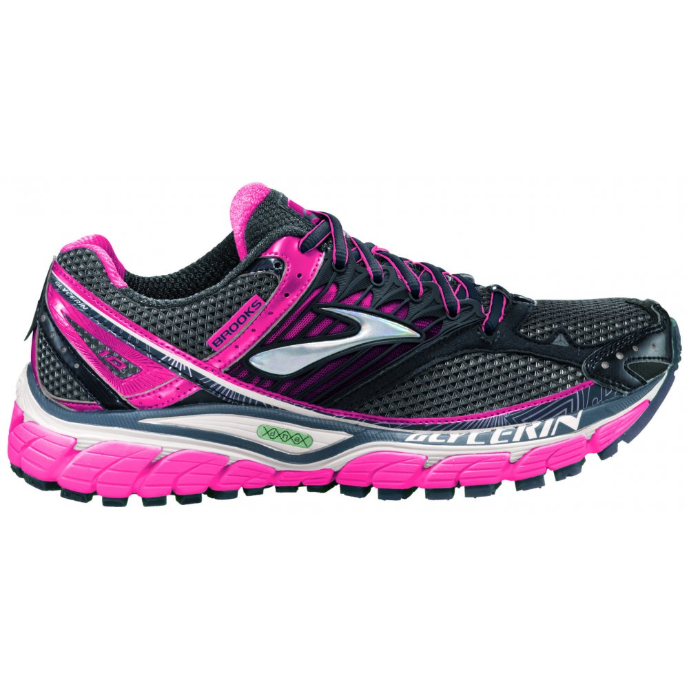 Brooks Glycerin  Road Running Shoes Women
