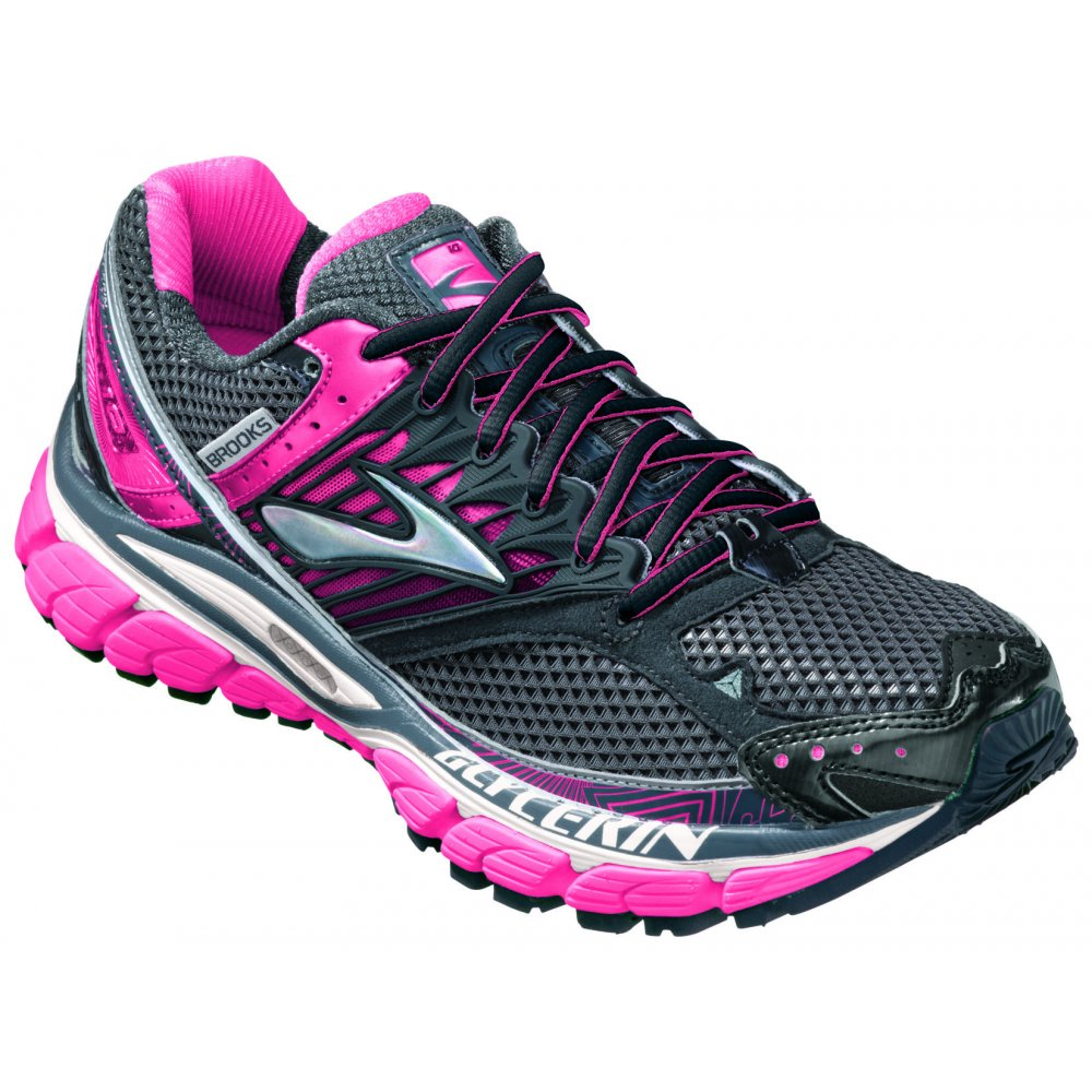 Brooks Glycerin Women s Running Shoes