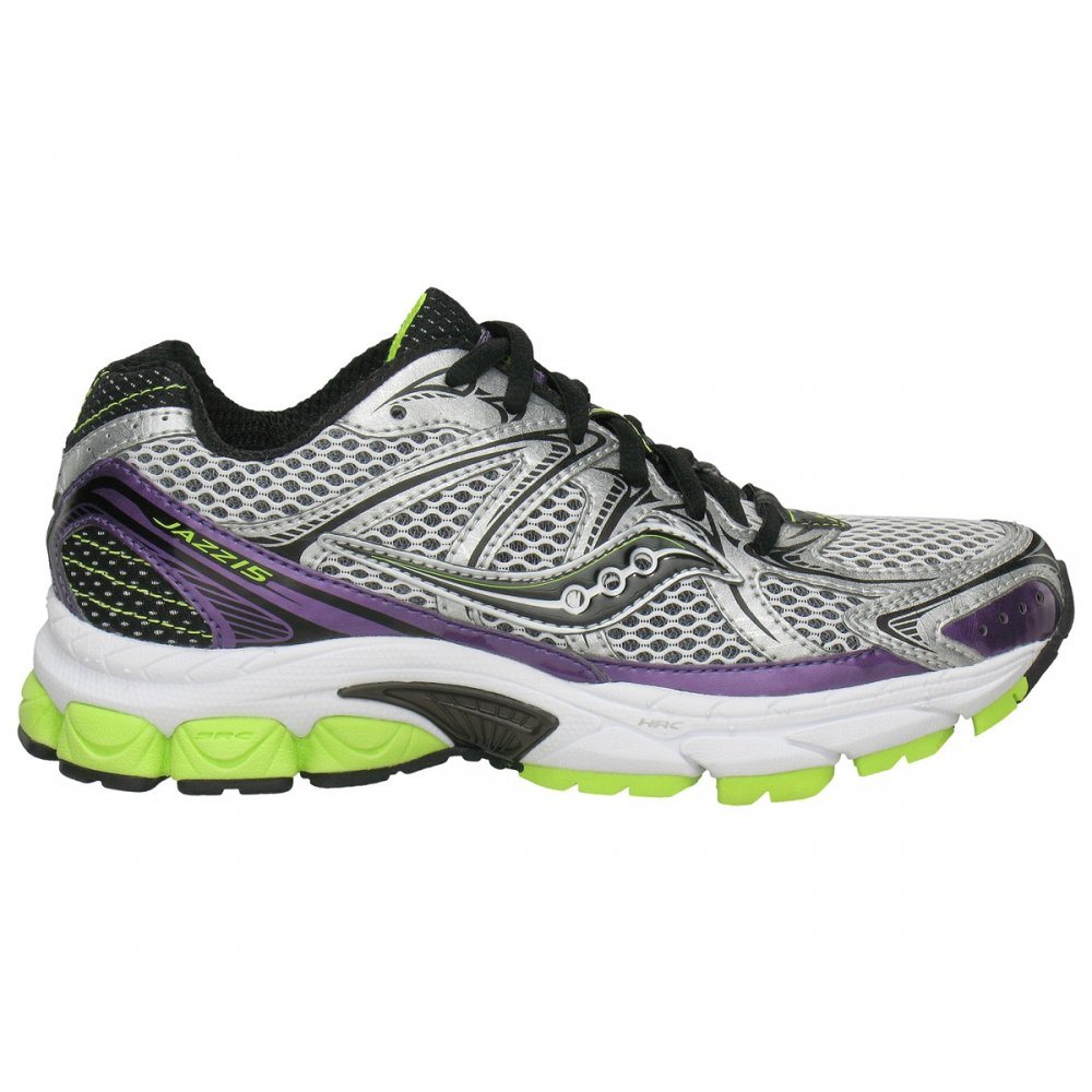 progrid jazz 15 road running shoes s at