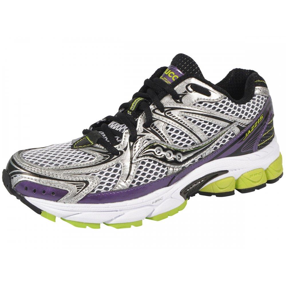 gt; Saucony ProGrid Kinvara 3 Women's Running Shoe Pink/Purple/Citron | the right footwear