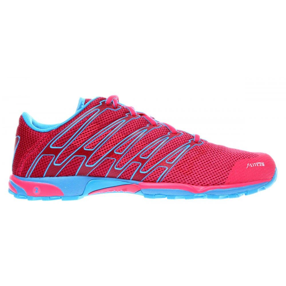 inov8 f lite 215 crossfit shoes northern runner