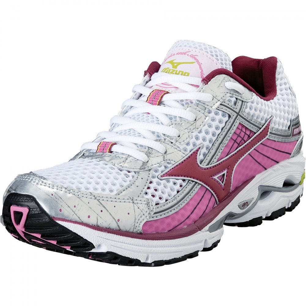 Wonderful Mizuno Wave Evo Ferus Running Shoe  Women39s  Backcountrycom