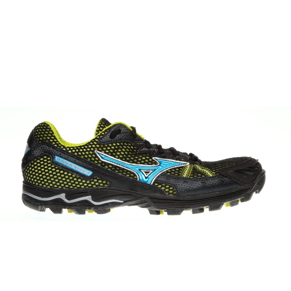 334dafd6875 off road running shoes - Ecosia