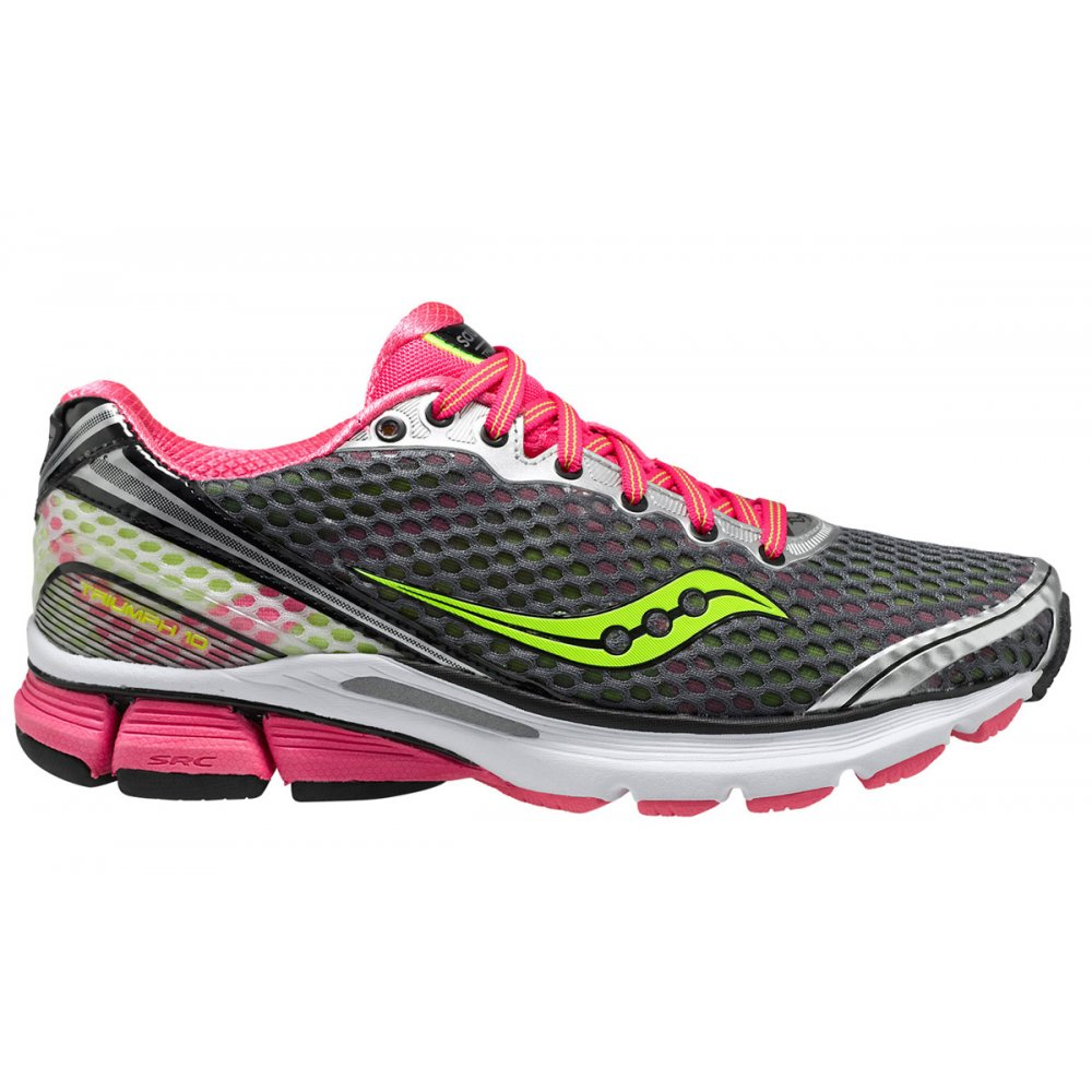 saucony powergrid womens