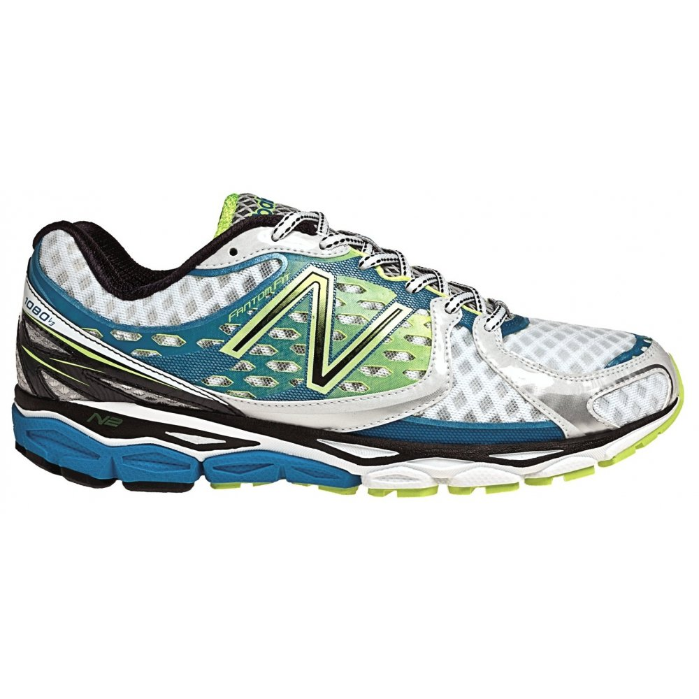 new balance 1080 men's trainers