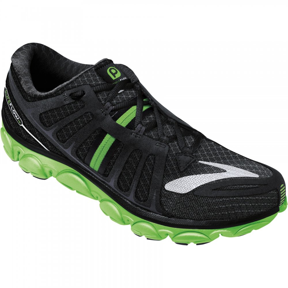 Minimalist Running Shoe Sale