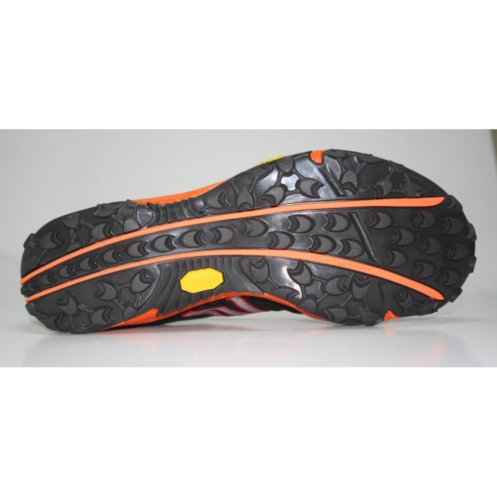 Nuevo Equilibrio Minimos Rastro Mo80 V2 Zapatos Para Correr Opinión f7rZNK5Bz
