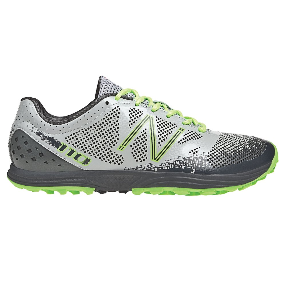 new balance mt110gr trail running shoes