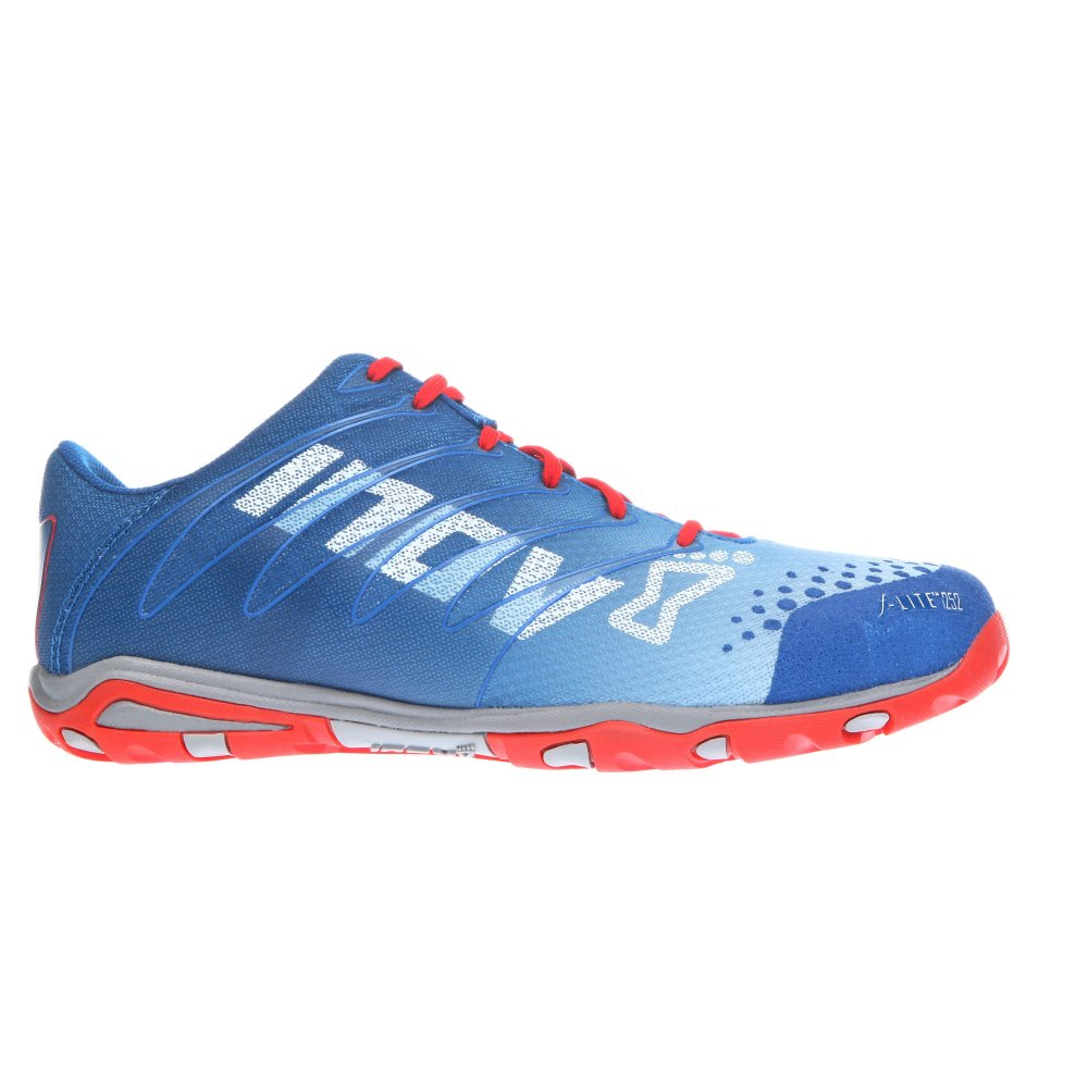 view all inov8 view all crossfit shoes view all inov8 crossfit shoes