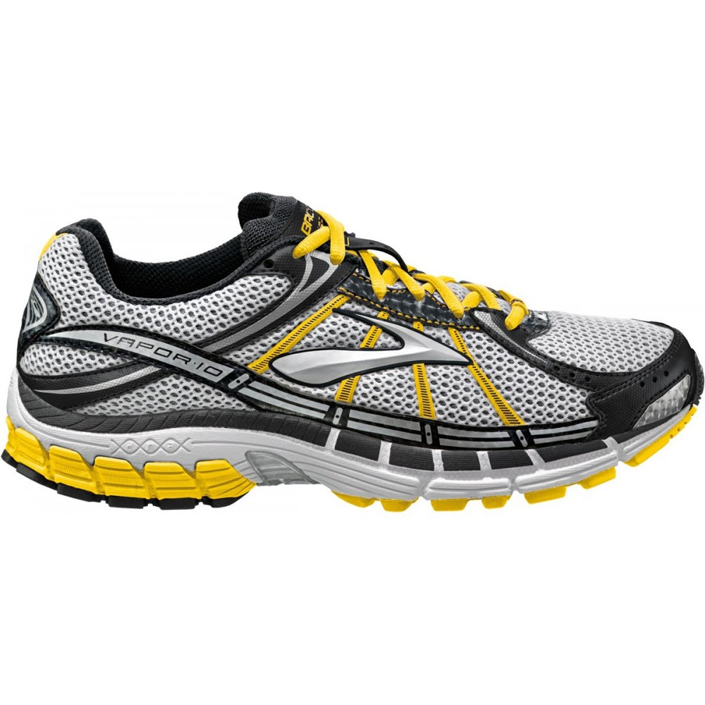 anti-pronation-shoes Images - Frompo - 1