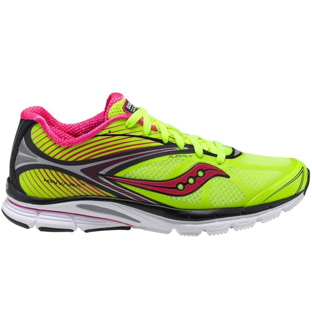 Women S Saucony Running Shoes Clearance