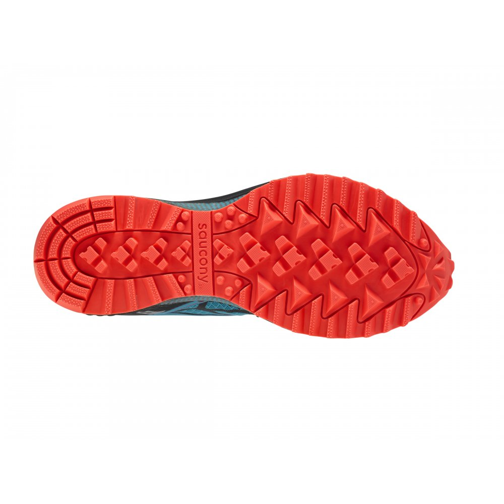 Peregrine 3 minimalist trail running shoes teal black for Minimalist house slippers