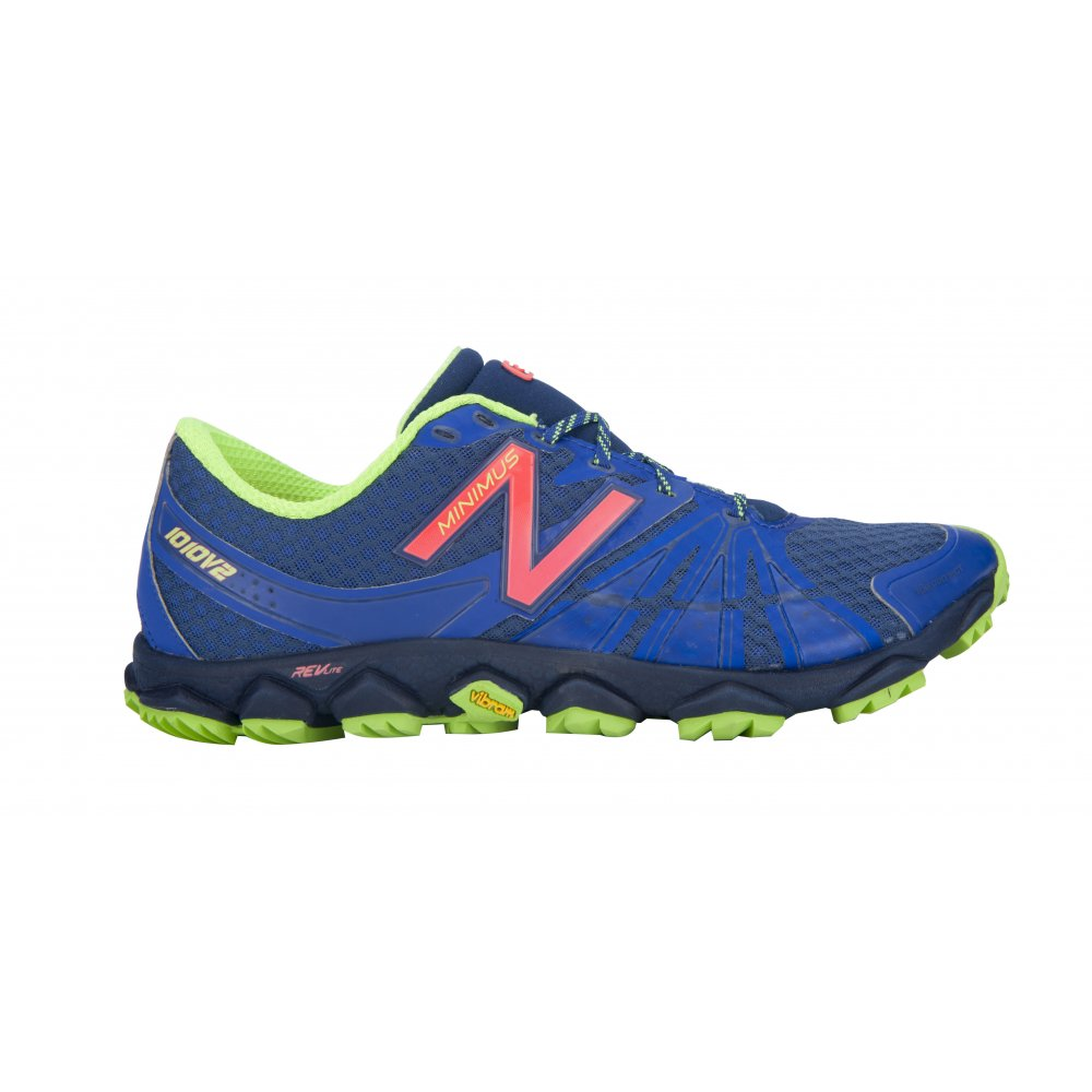 New Balance Running Shoes Uk