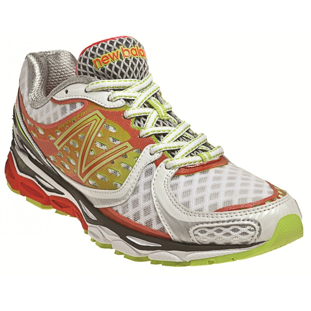 New Balance Wide Width Running Shoes for Women